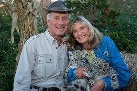Columbus Zoo's Jack Hanna Announces Retirement | WCBE 90.5 FM