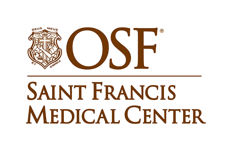Osf Saint Francis Medical Center >> Osf Saint Francis Offering 3d Mammograms Peoria Public Radio