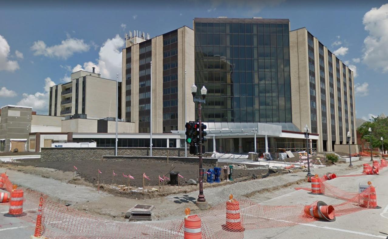 Business Partner of Former Peoria Hotel Owner Sentenced