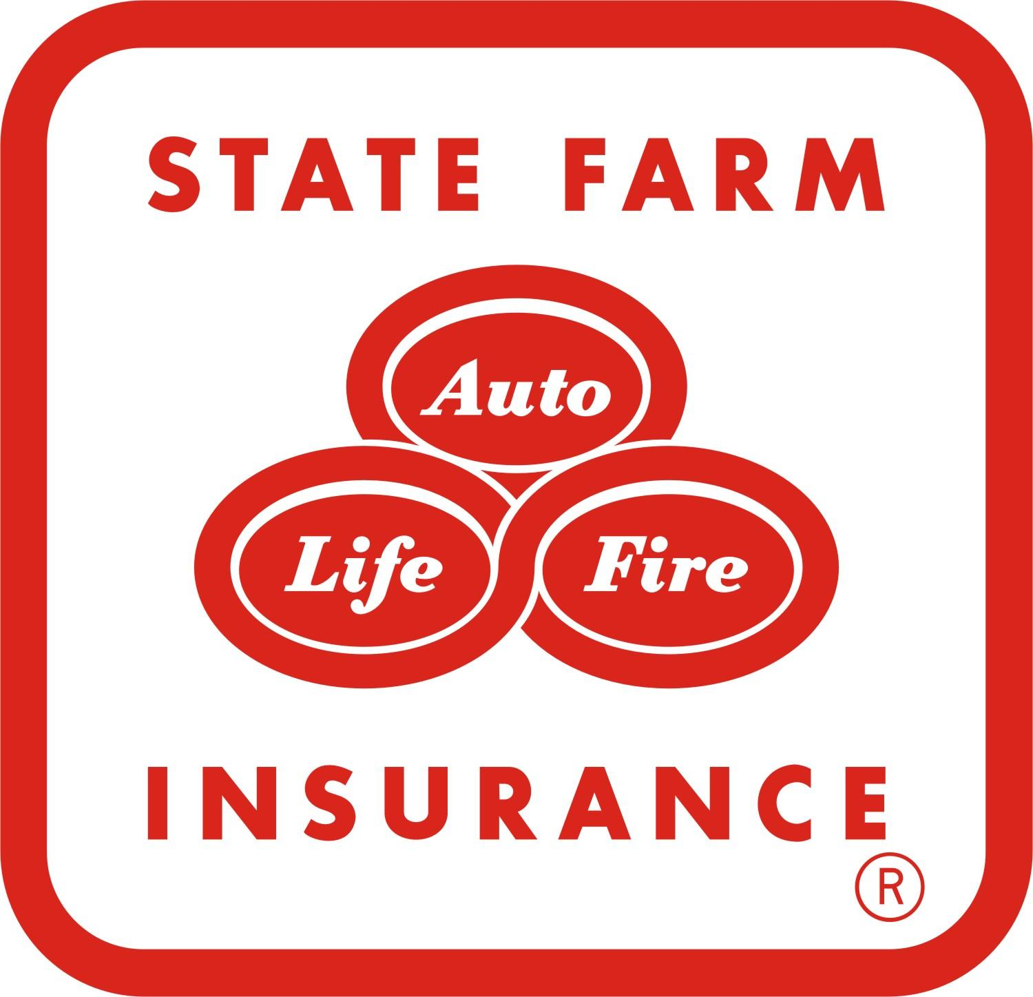 State Farm Insurance >> State Farm Reaches Preliminary Deal In Conspiracy Lawsuit