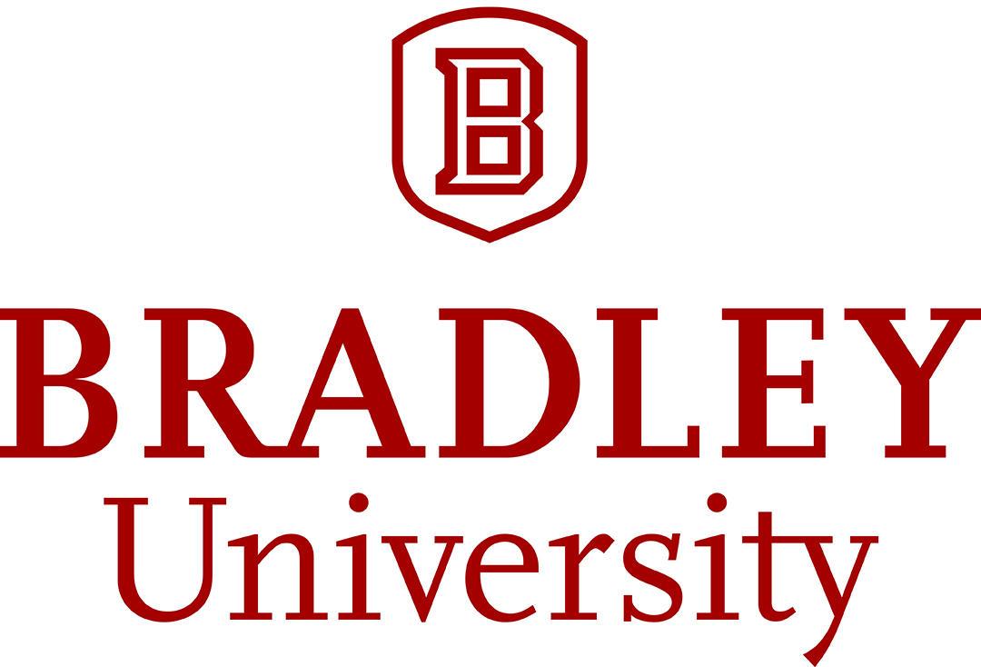 Bradley University Has Top Illinois Game Design Program