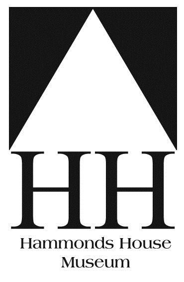 July 23: Historic Hammonds House Garden Concert Features