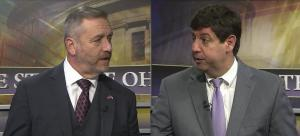 Conversations With The Candidates: Yost And Dettelbach For Attorney General