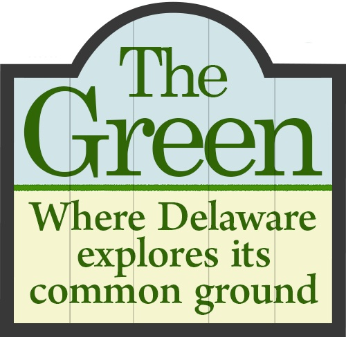 The Green – June 4, 2021