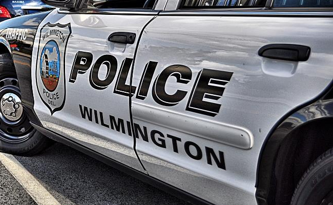 Three Wilmington police officers injured, investigation ongoing