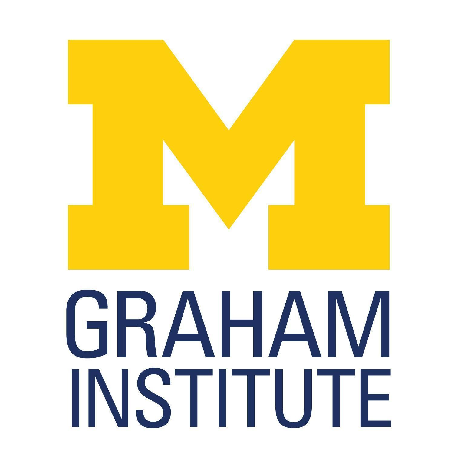 Issues Of The Environment: Modeling Effects Of Great Lakes