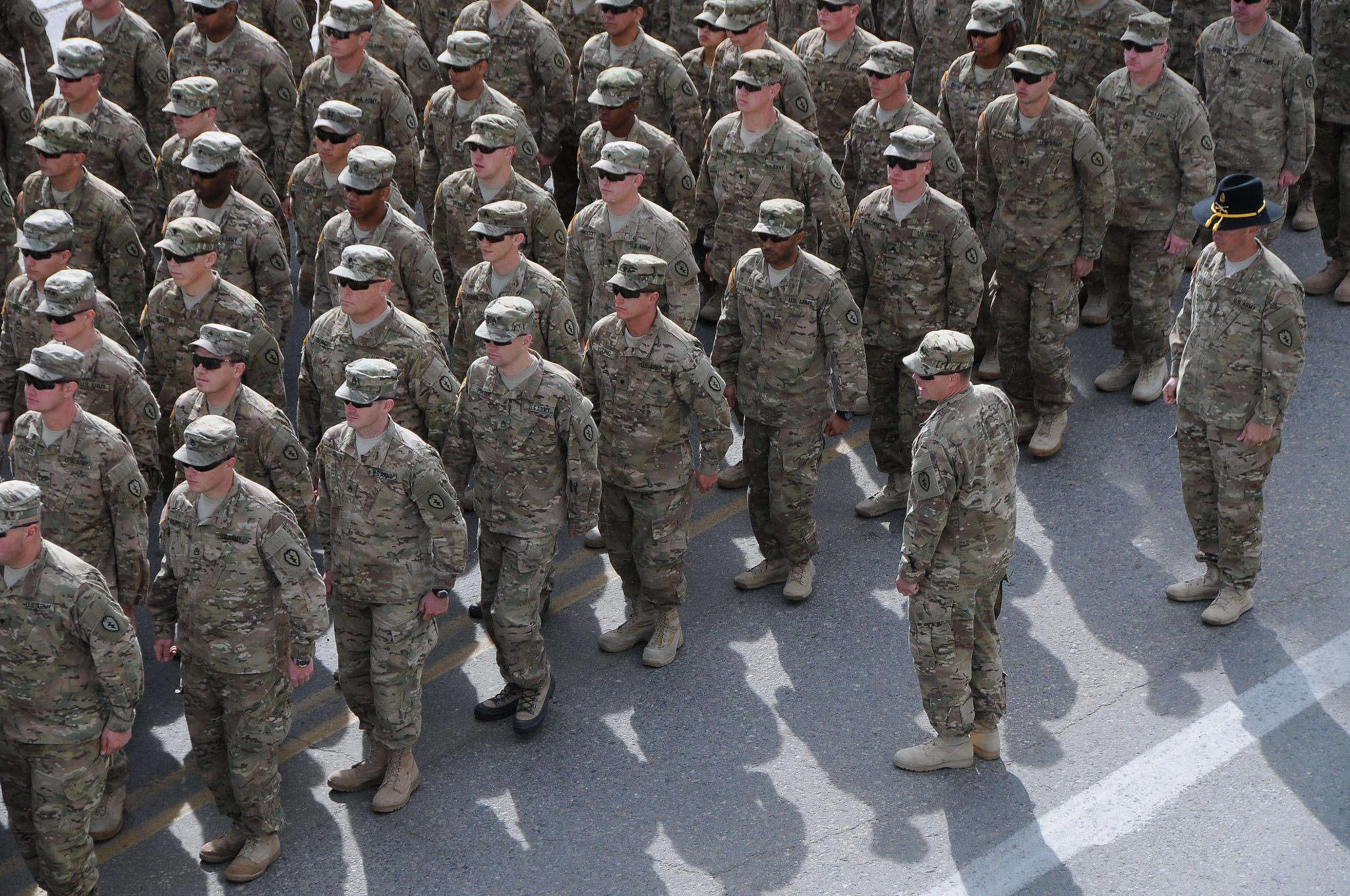 PA Veterans Organizations To Get Boost From $550K Grant