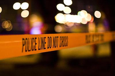 Saturday Violence Leaves 9 Hurt 1 Dead In Charlotte Wfae