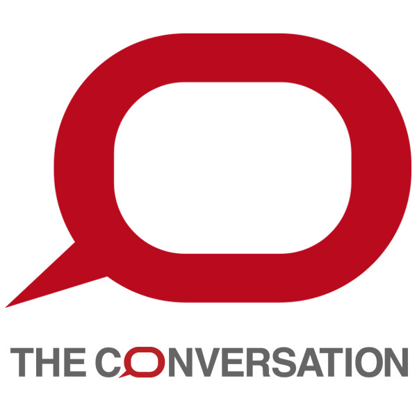 The Conversation: Why Politicians Are The Real Winners In