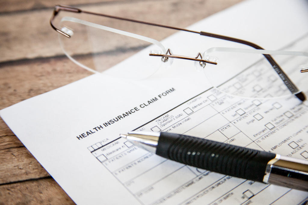 Nc Health Insurance >> Almost 300 000 Uninsured In Nc Could Qualify For Health Plans With