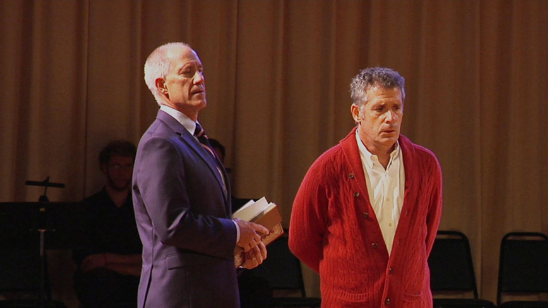 New Opera Revisits 57 Year Old Smut Scandal at Smith College