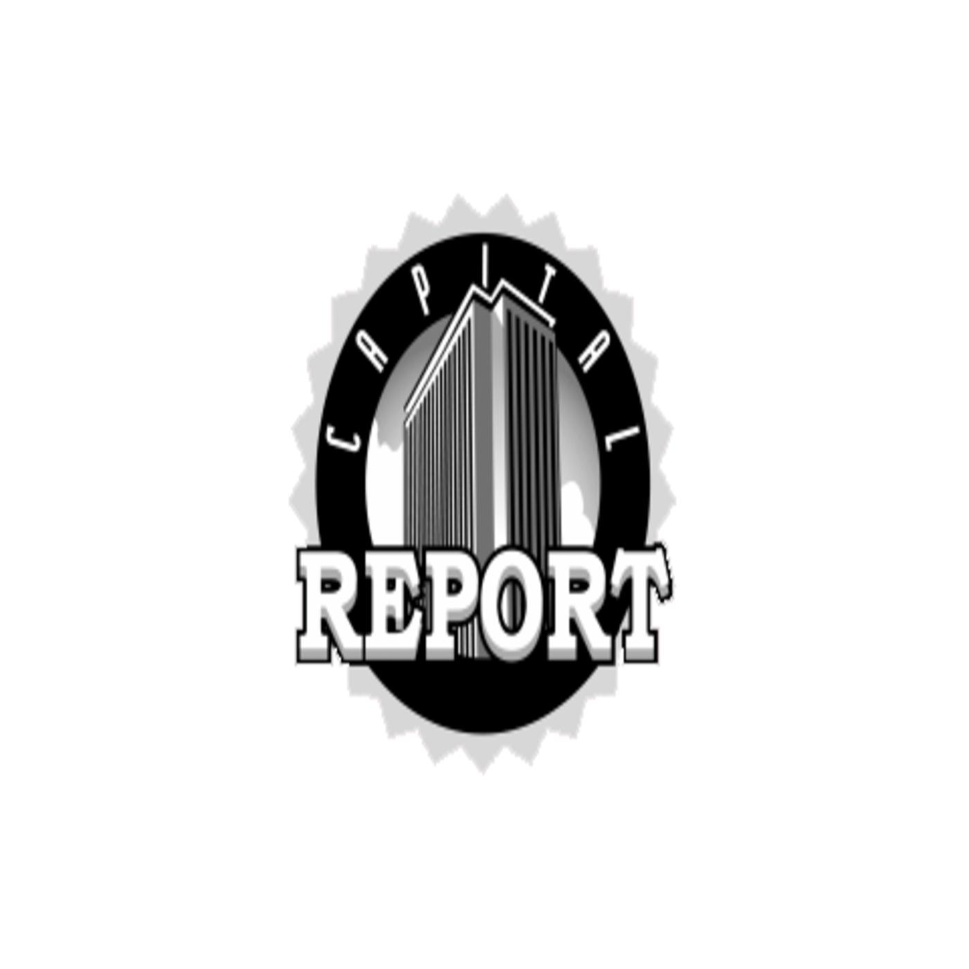 Capital Report