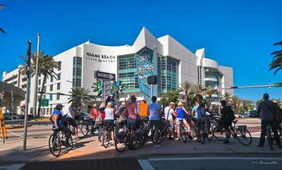Business Group Explains Opposition To Miami Beach Minimum
