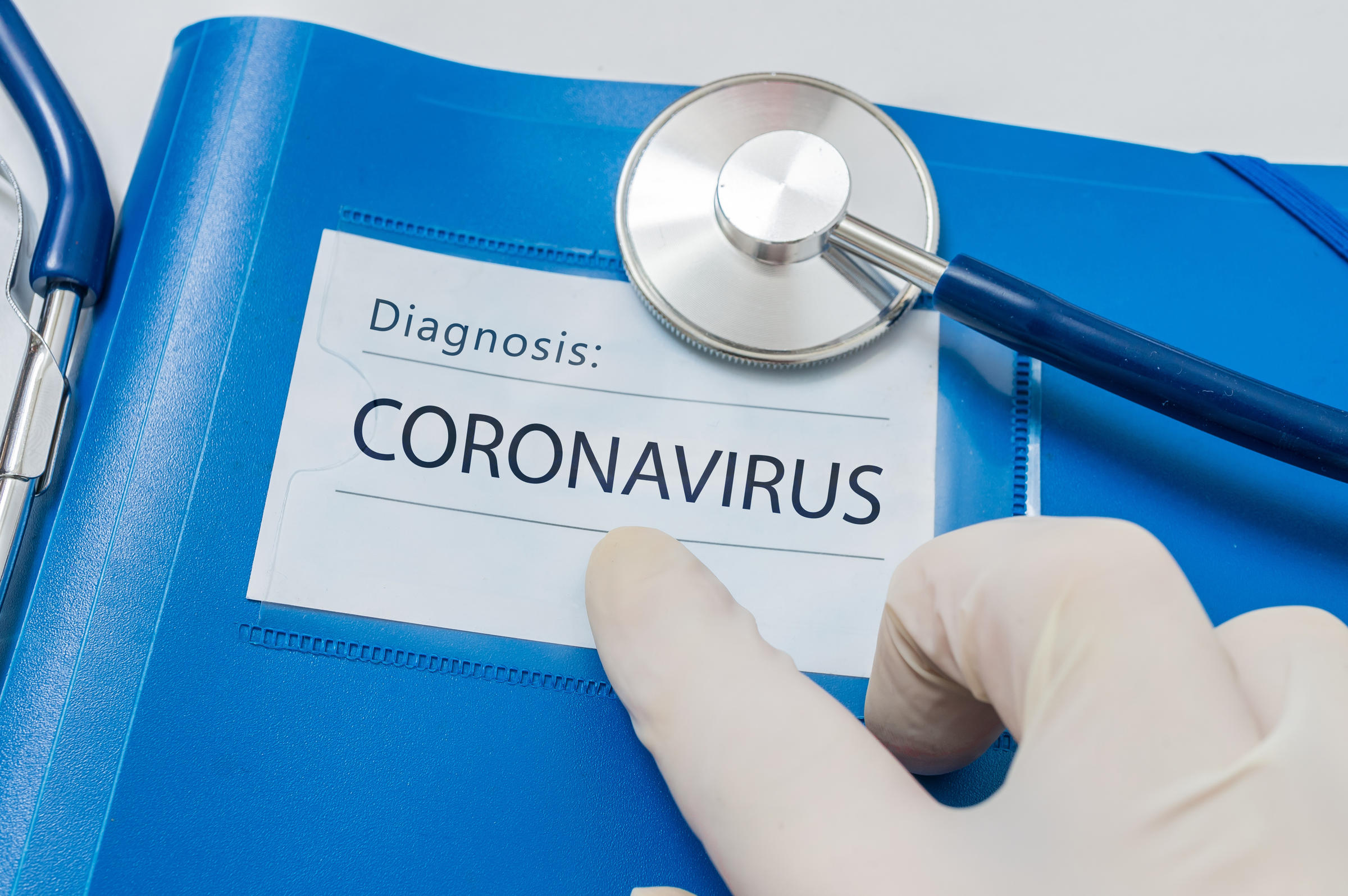 Coronavirus: Florida officials identify 3rd COVID-19 case, 2nd in Hillsborough