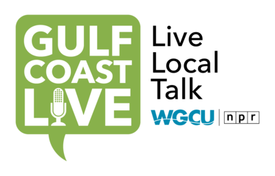 Gulf Coast Live on WGCU | WGCU News