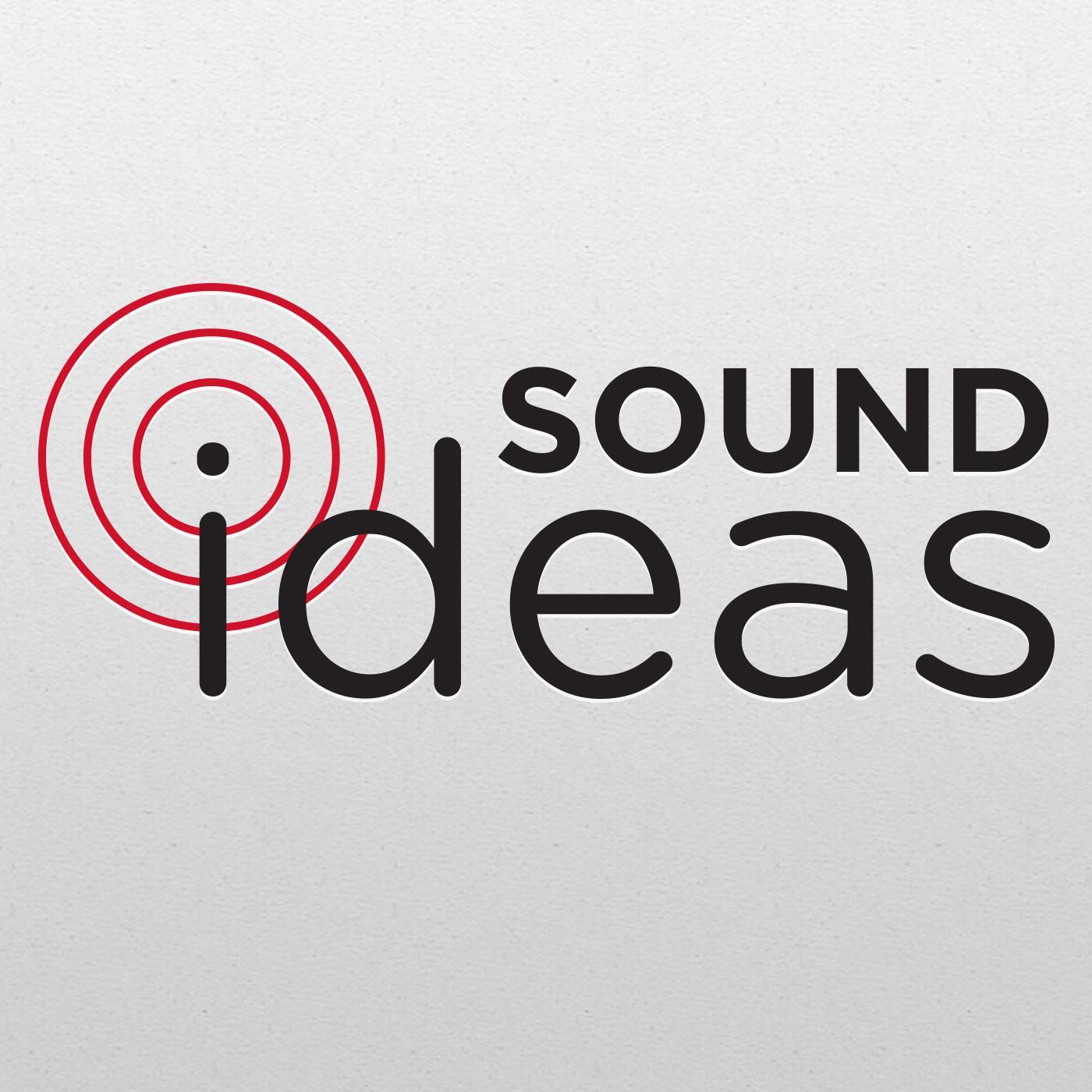 GLT's Sound Ideas