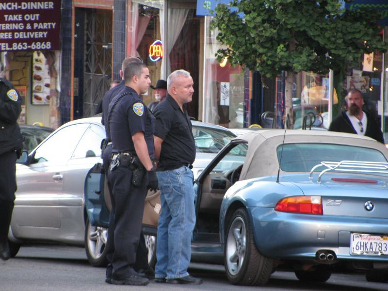 New Law Gives Chronic Dui Offenders Another Chance