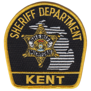 Kent County deputies find child in home with dead man | wgvu