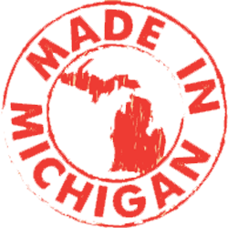 Made In Michigan >> Treats Made In Michigan Wgvu
