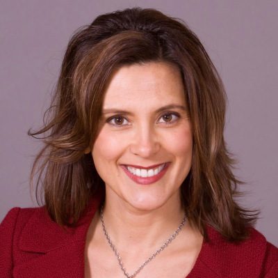 Whitmer Signs Directive Targeting Small And Disadvantaged Businesses Wgvu