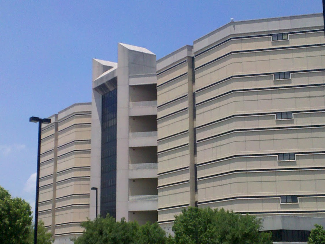 Image result for Duval County jail