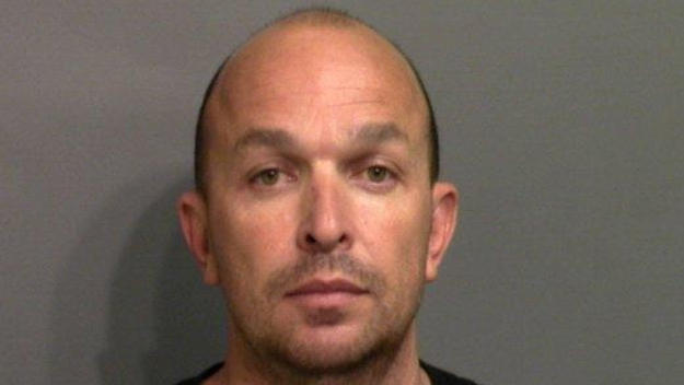 Image result for Suspended officer dead after standoff; wife, boyfriend killed
