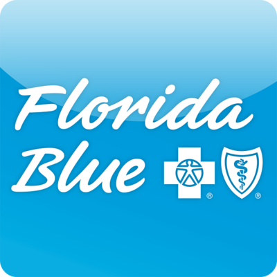 Health Insurance Florida >> Making Sense Of The Health Insurance Exchange Florida Blue Wjct News