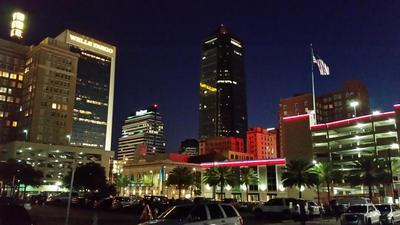 Jacksonville Florida Dating servizio