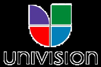 Univision Jacksonville Plans Spanish-Language Local News