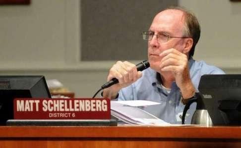 Image result for matthew schellenberg jacksonville