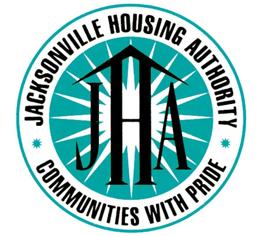 H U D  Gives Jacksonville Housing Authority $3 5 Million For