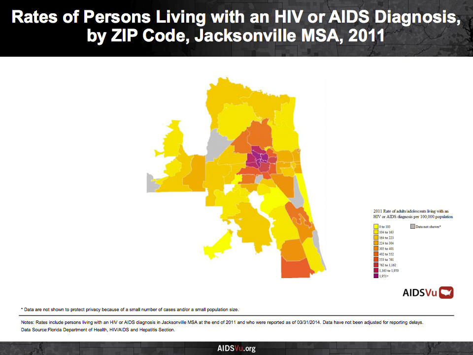 Online Mapping Tool Shows Where HIV Infections Are Prevalent   WJCT on cartography tools, land surveying tools, data collection tools, communications tools, visualization tools, security tools, monitoring tools, drawing tools, search tools, development tools, database tools, colonial apothecary tools, survey tools, blueprint tools, editing tools, graphing tools, language tools, scripting tools, navigation tools, gis tools,