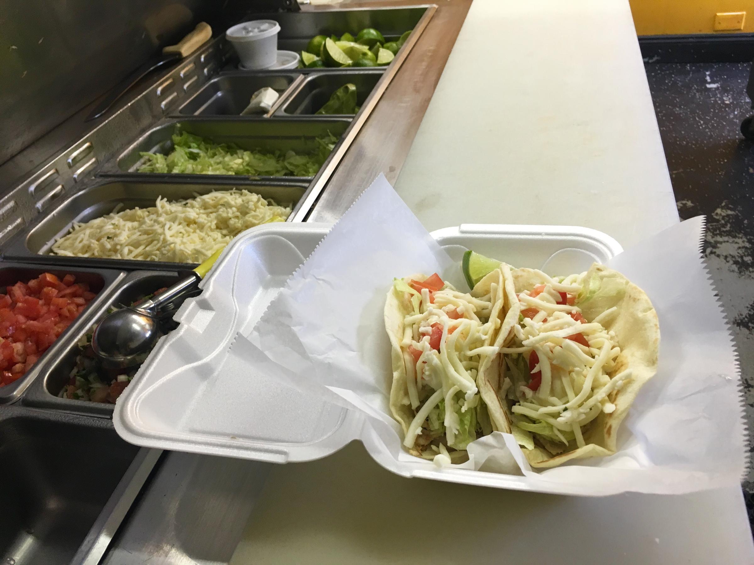 Jacksonville Restaurants Offer Vegan Options Grow Their