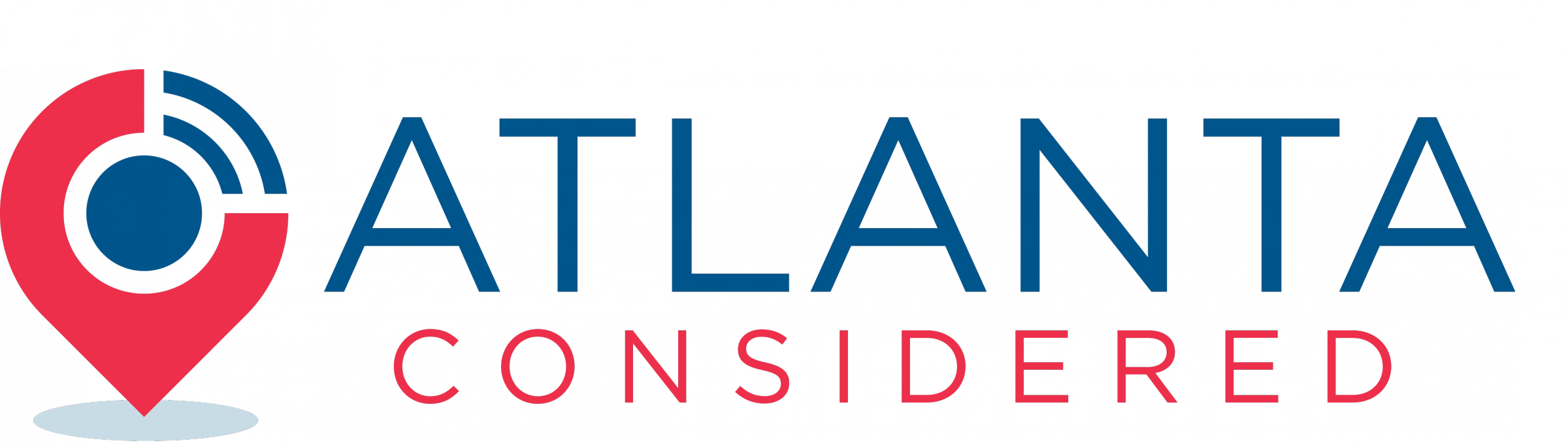 Atlanta Considered: How Smartphones And Science Could Help