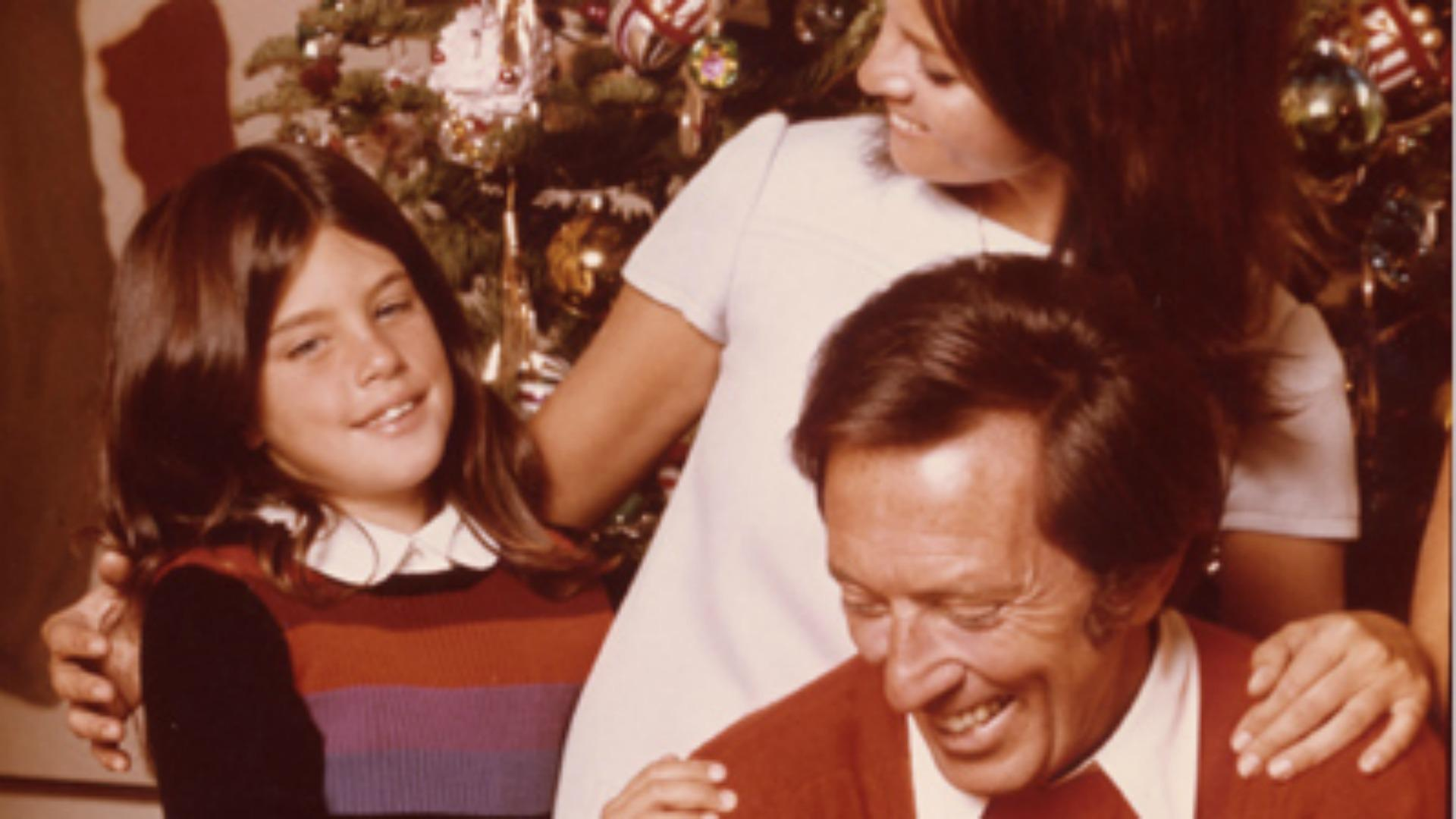 Andy Williams Christmas.Happy Holidays Best Of The Andy Williams Christmas Shows Wkar