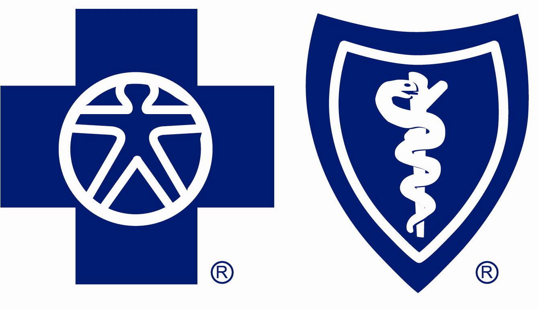 Michigan House OKs Blue Cross Blue Shield Overhaul | WKAR