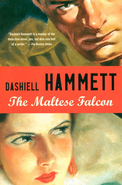 Wkms To Broadcast The Maltese Falcon A Big Read Documentary Wkms