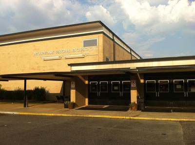 Former Murray Teacher Signs Ethics Board Order To Surrender Teaching Certificate Wkms