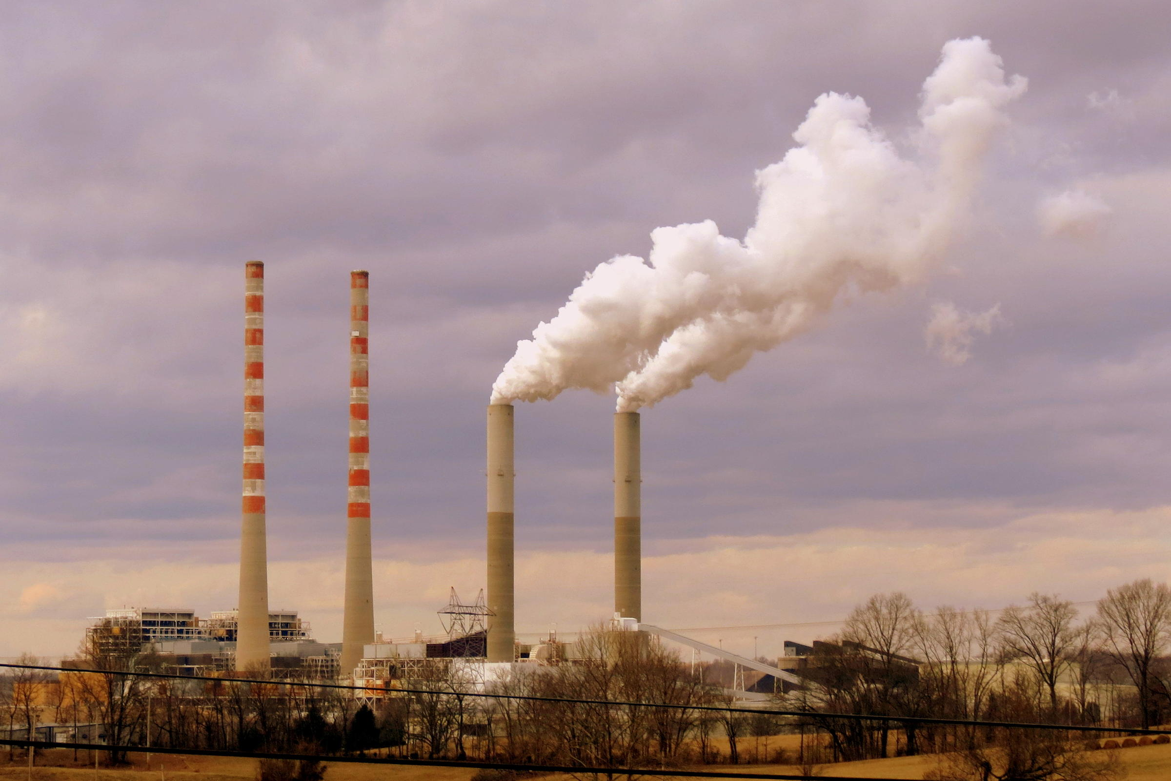 TVA Fuel Prices Lowest in Four Years, Lowering Wholesale Power Cost