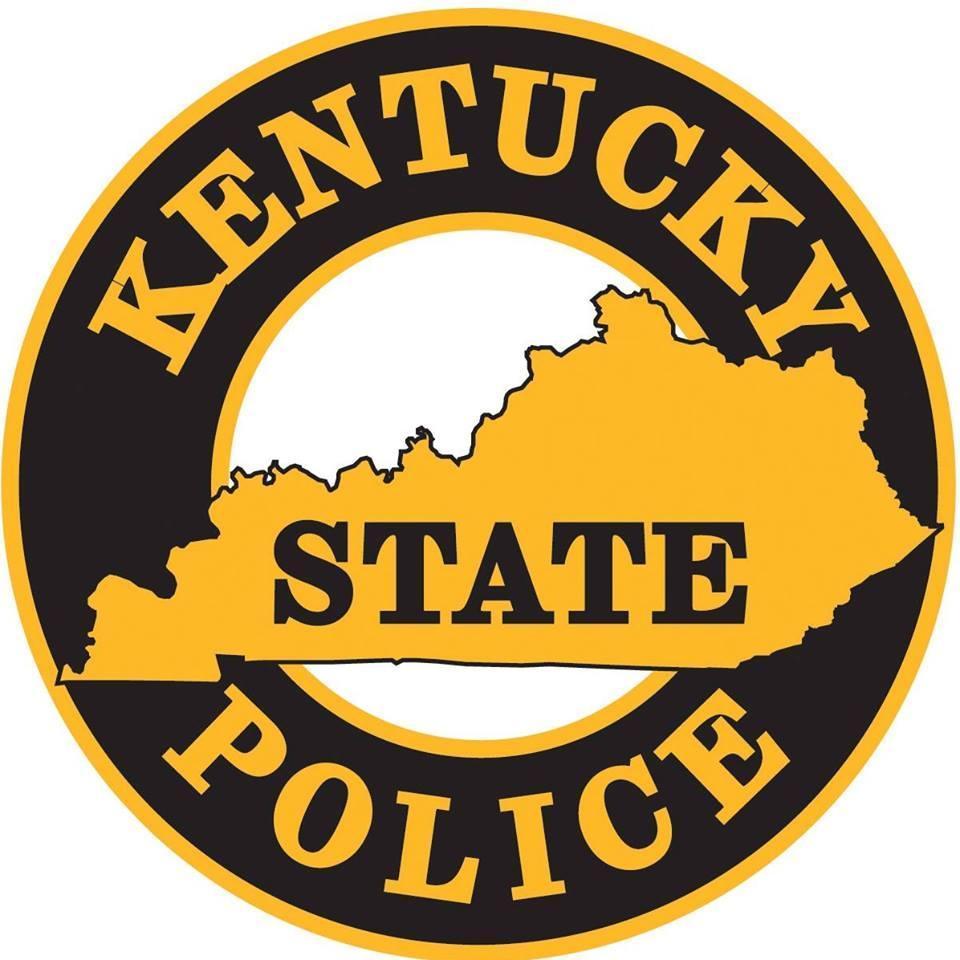 KSP Arrests Clarksville Homicide Fugitive After Pursuit Ends