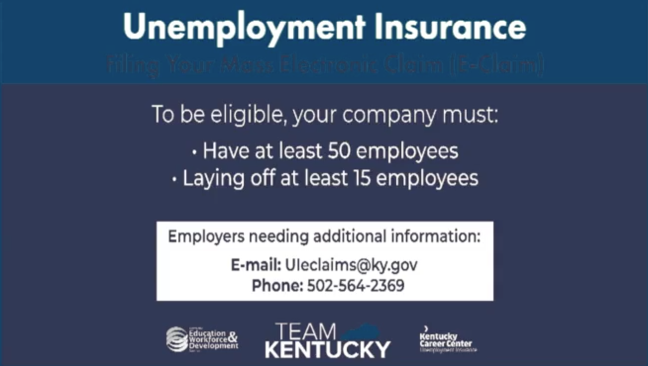 Beshear 124 Cases Of Covid 19 In Ky Team Kentucky Fund