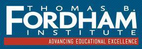 Fordham Institute logo