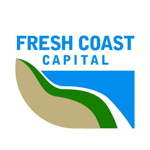 Photo of Fresh Coast Capital logo