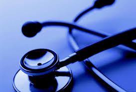 stock photo of stethoscope
