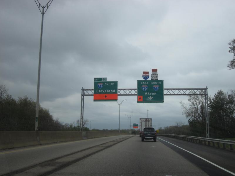 photo of I-76