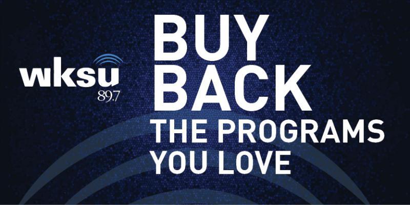 Buy Back