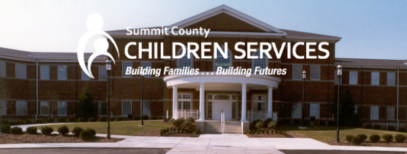 Summit County Children Services is seeking more financial support through a proposed renewal levy and increase this fall.