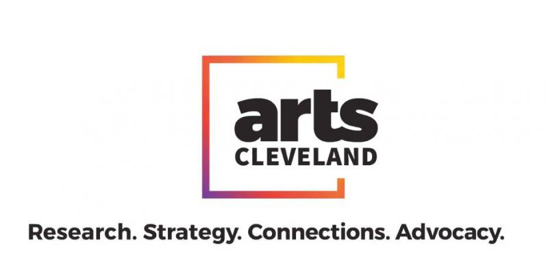 Arts Cleveland is the new name for the Community Partnership for Arts and Culture.