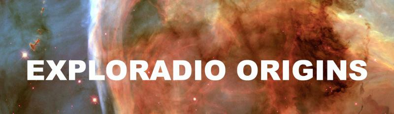 Exploradio Origins Line Up Wksu