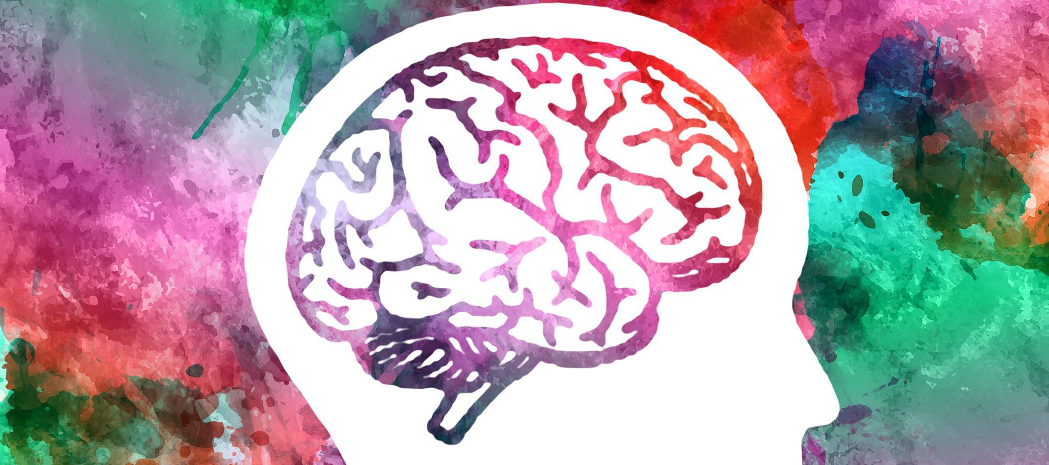 Navigating The Path To Mental Health Wksu